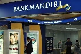 bank_mandiri_investre.jpg