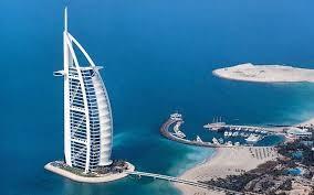 emirat_arab.jpg