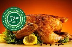 even_halal.jpg