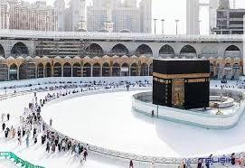 images_mekkah.jpg